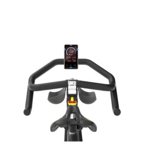 Horizon Spinning bike Console